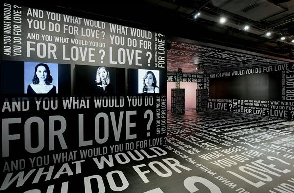 《迪奥小姐:爱与玫瑰》展览互动体验区域2.jpg
