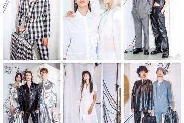 如何从设计师产品蜕变为设计师品牌,衣全球持续推动独立设计师品牌商业化加速中国时尚力量崛起
