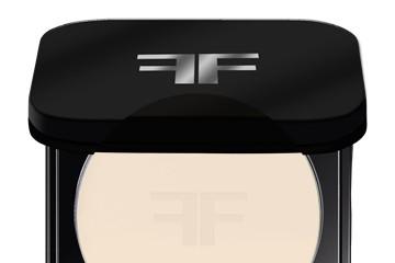 打造无瑕裸感妆容 FILORGA菲洛嘉推出双效防护蜜粉