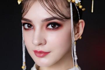原来化妆学校应该这样选,千万不要上当了!