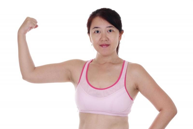 怎么降低体脂率运动比药物更能减少内脏脂肪