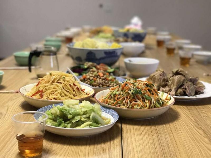 过午不食的正确做法过午不食有助减肥