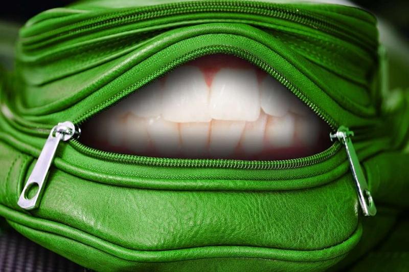 带牙套可以健身么带牙套健身的注意事项