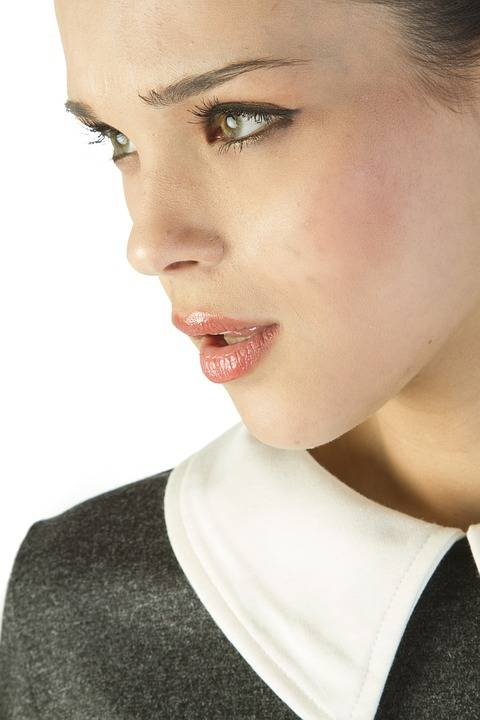 脸上过敏有红斑我们应该如何进行治疗