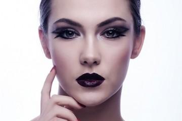 皮肤毛孔粗大怎么化妆皮肤毛孔粗大怎么改善